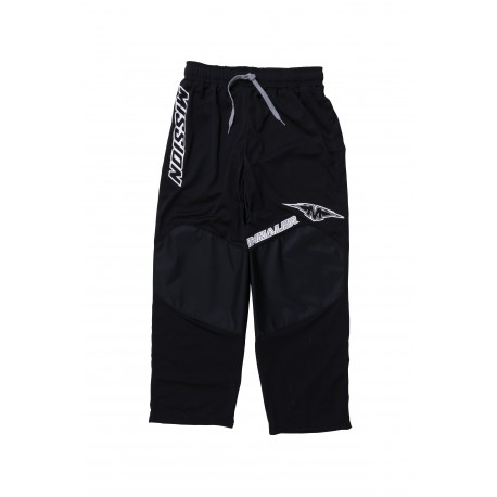 MISSION RH INHALER NLS:03 PANT SR