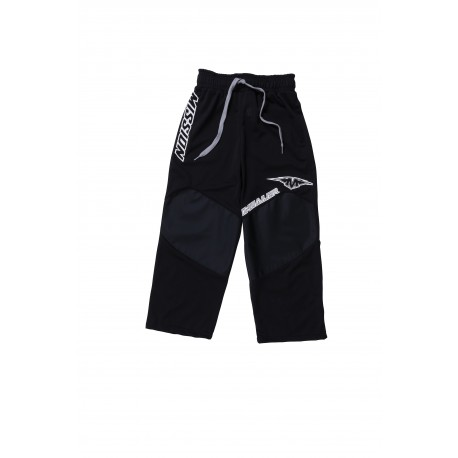 MISSION RH INHALER NLS:03 PANT JR