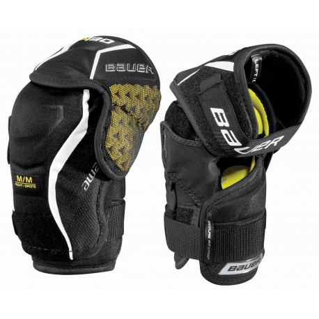 SUPREME S190 ELBOW PAD