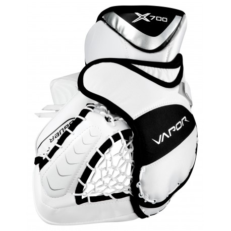X700 CATCH GLOVE