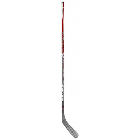 S16 VAPOR 1X GRIP STICK (T-2) INT