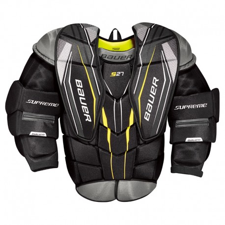 S18 S27 CHEST PROTECTOR