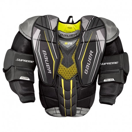 S18 S29 CHEST PROTECTOR