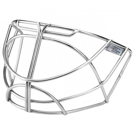 S18 RP NME NC HYBRID CAGE