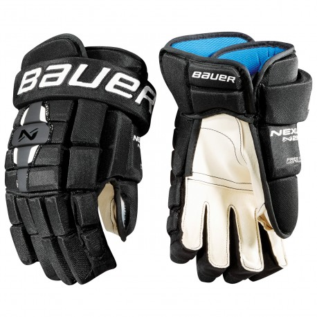 S18 NEXUS N2900 GLOVES
