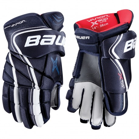 S18 VAPOR X900 LITE GLOVES