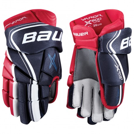 S18 VAPOR X800 LITE GLOVES