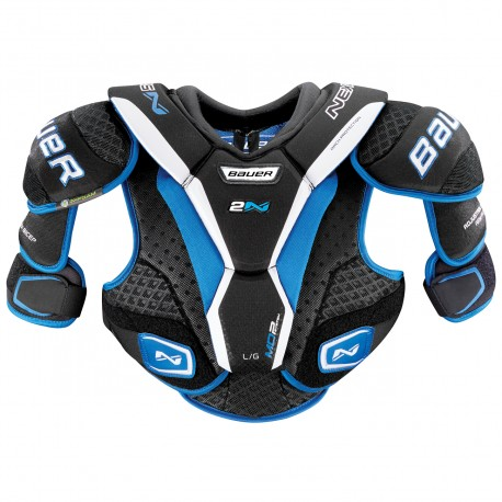 S18 NEXUS 2N SHOULDER PAD