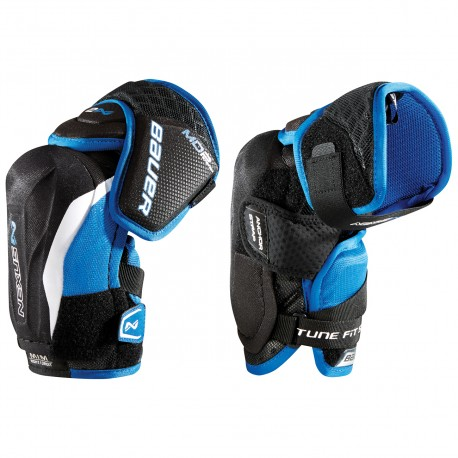 S18 NEXUS 2N ELBOW PAD
