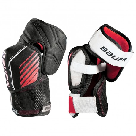 S18 BAUER NSX ELBOW PAD