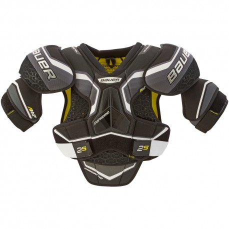 S19 SUPREME 2S SHOULDER PAD