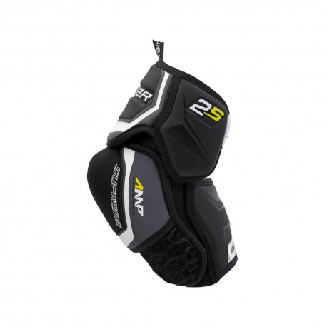 S19 SUPREME 2S ELBOW PAD