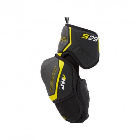 S19 SUPREME S29 ELBOW PAD