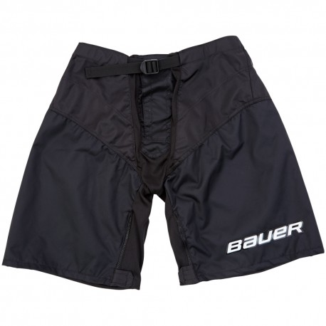 S19 SUPREME PANT COVER SHELL