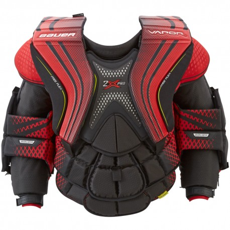 S19 2XPRO CHEST PROTECTOR