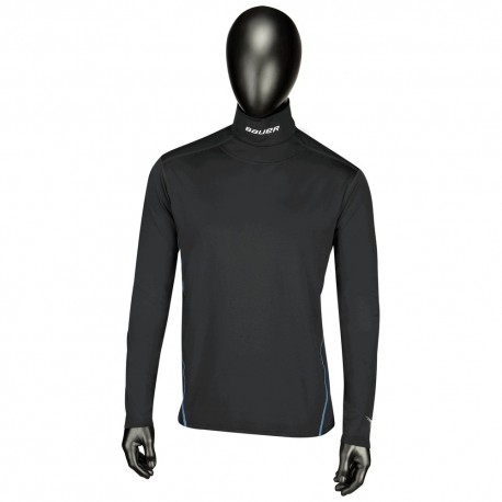 NG CORE INT.NECK LS TOP